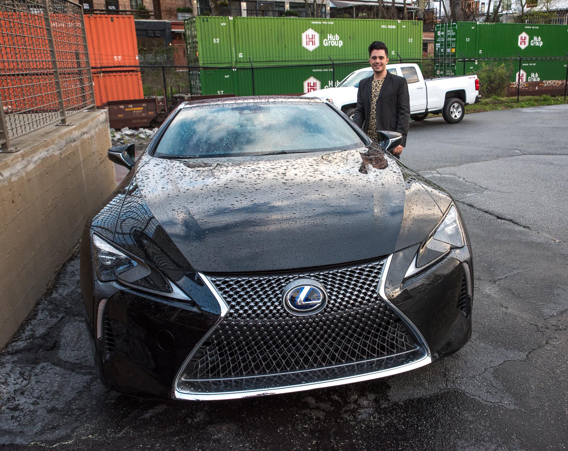 2018  Bonnie Moret Photography - AIAS Lexus Reception - March 20 - 1143.JPG