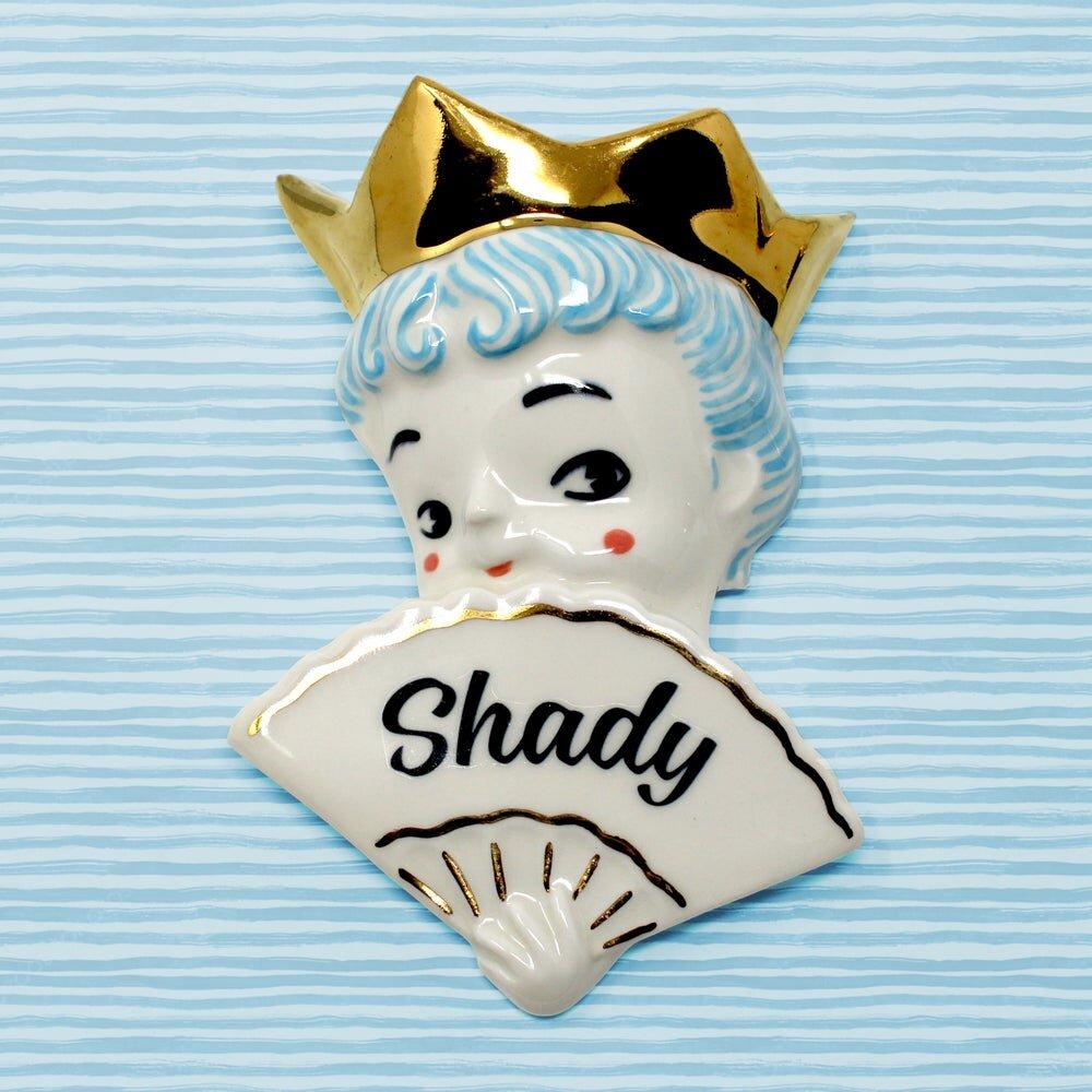 shady-pansy2.jpg