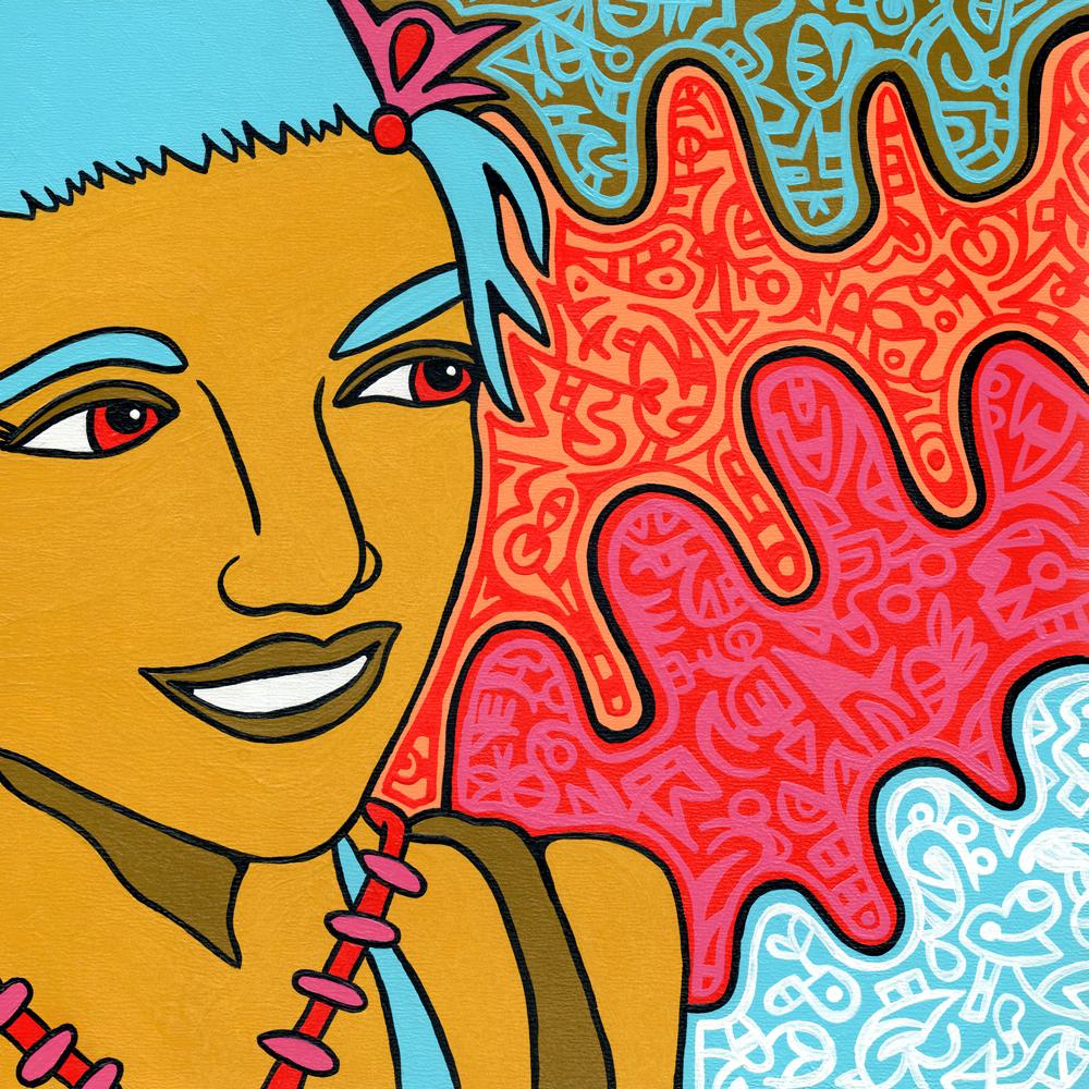 Elisha-Sarti-portrait-lady-of-the-month-for-website.jpg