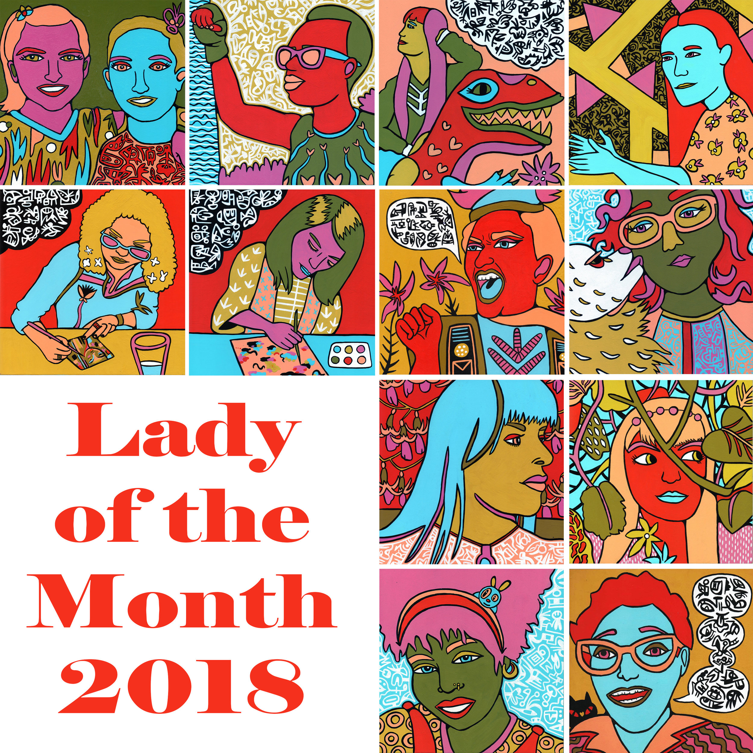 Lady-of-the-Month-Collection-2018.jpg