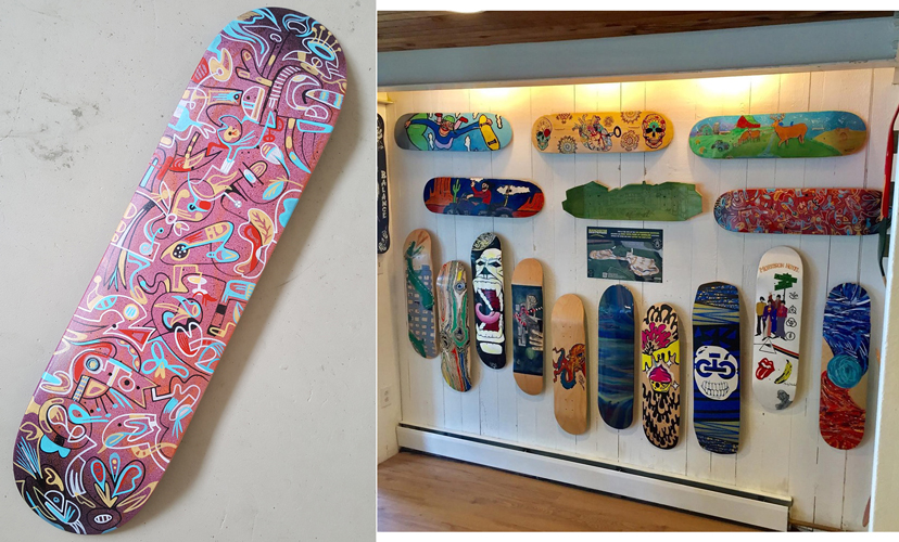 Skatedeck-auction.jpg