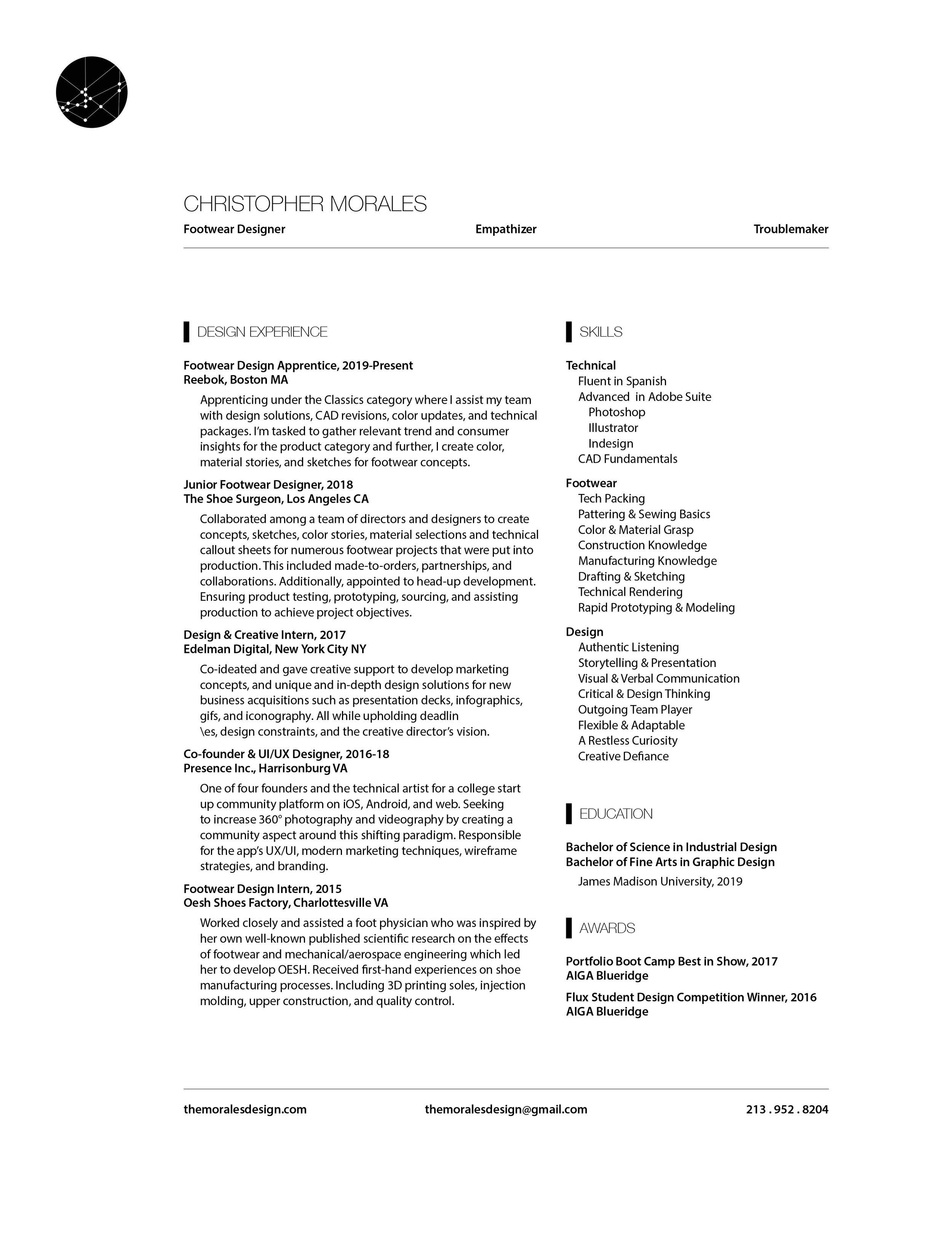 Christopher Morales - Resume - 05.07.19.jpg