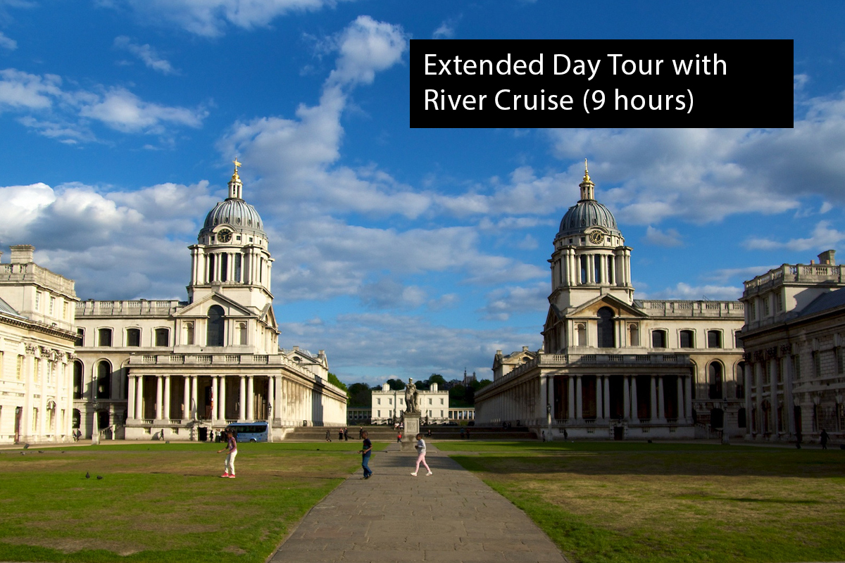 london-and-greenwich-tour-guided.jpg