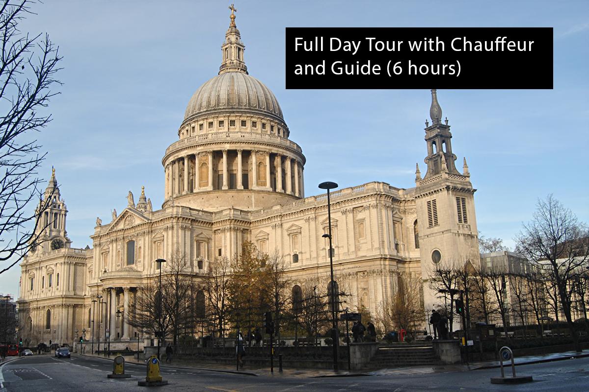 full-day-london-chauffeur-car-tour.jpg