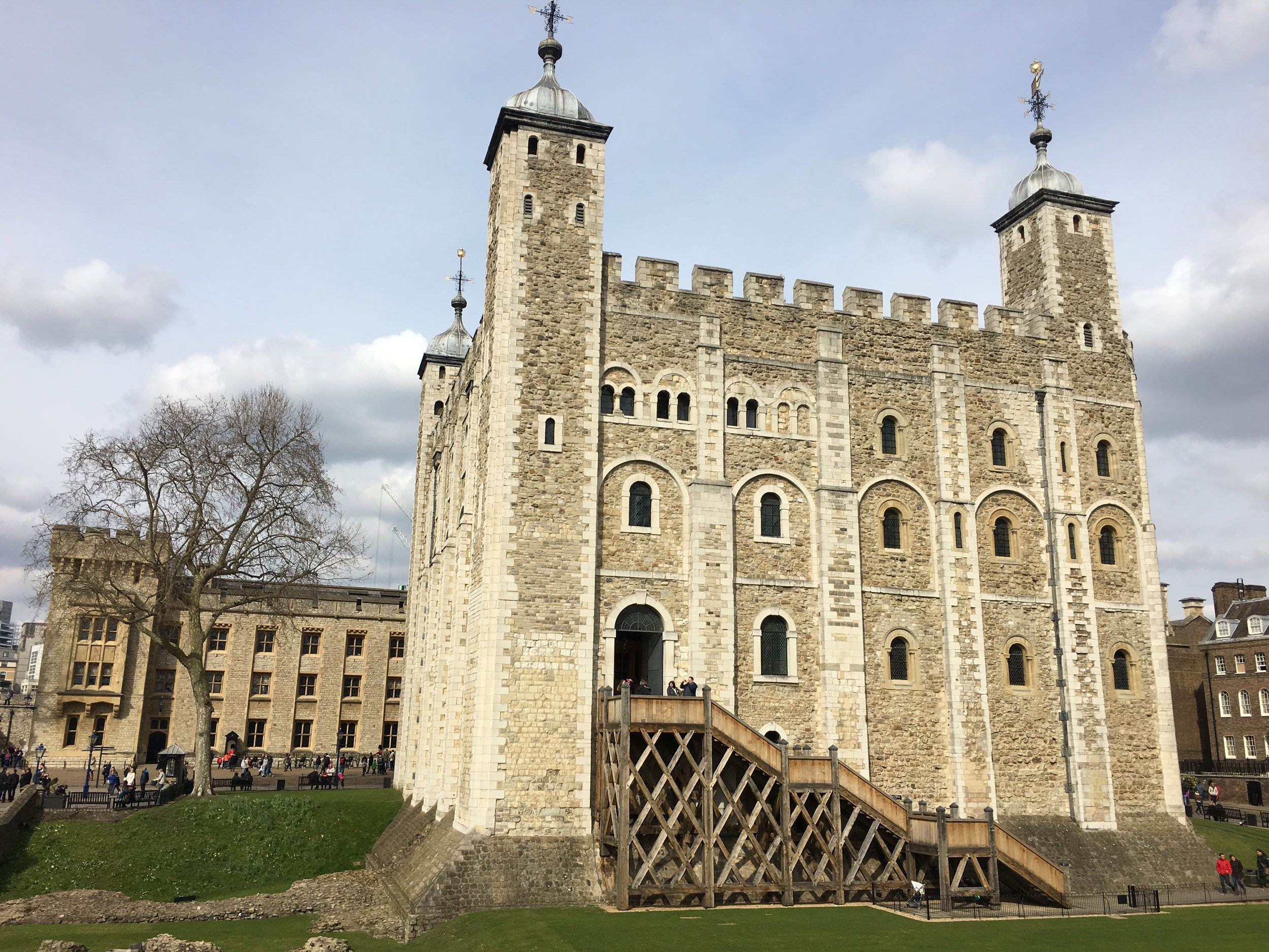 tower-of-london-city-of-london-private-tour-guide.jpg