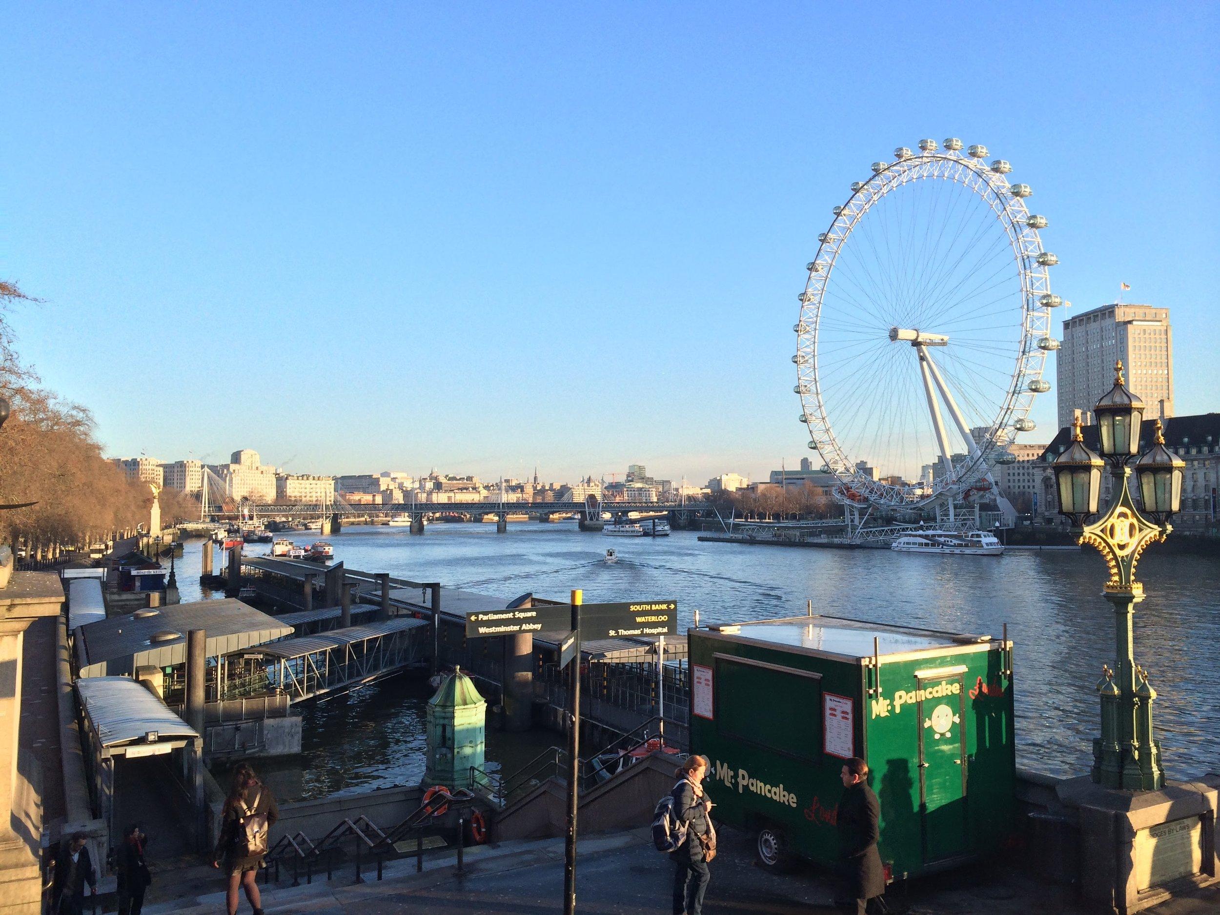 london-river-cruise-tour-private-guide.jpg