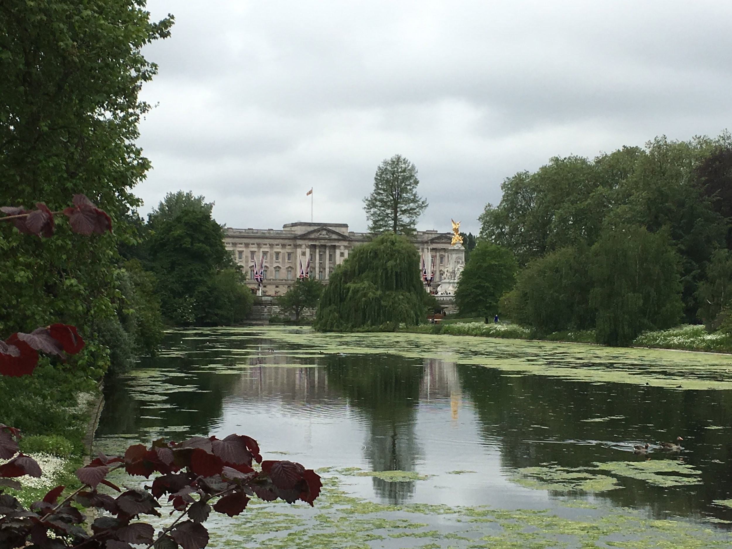 buckingham-palace-tour-private-guide.jpg