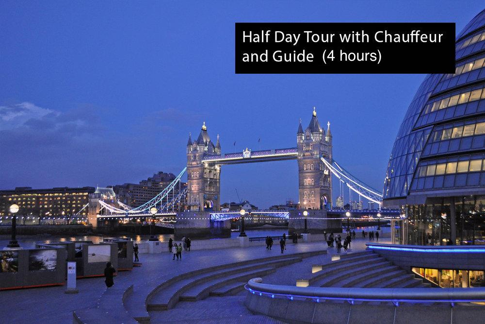 half-day-london-chauffeur-car-tour.jpg