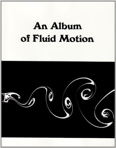 Album of Fluid Motion.jpg