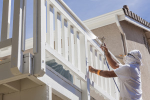 bigstock-House-Painter-Wearing-Facial-P-79609237-300x200.jpg