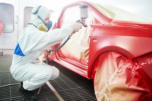 bigstock-auto-mechanic-worker-painting-83236709-300x200.jpg