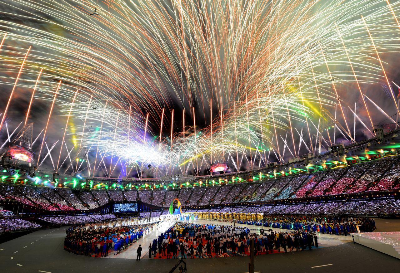 olympics ceremony.jpg