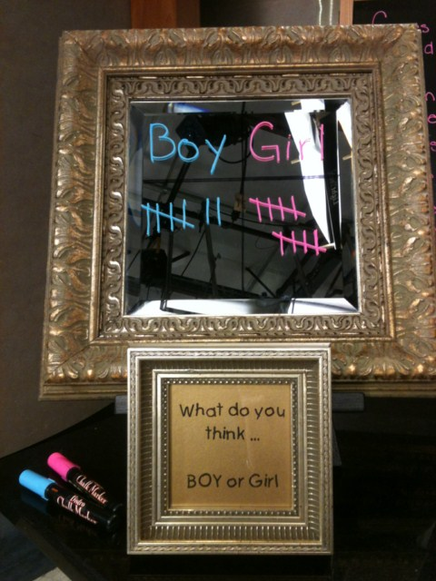 Gender-Reveal-Whats-Your-Guess.jpg