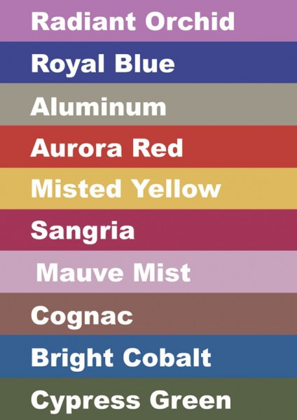 fall-2014-colors