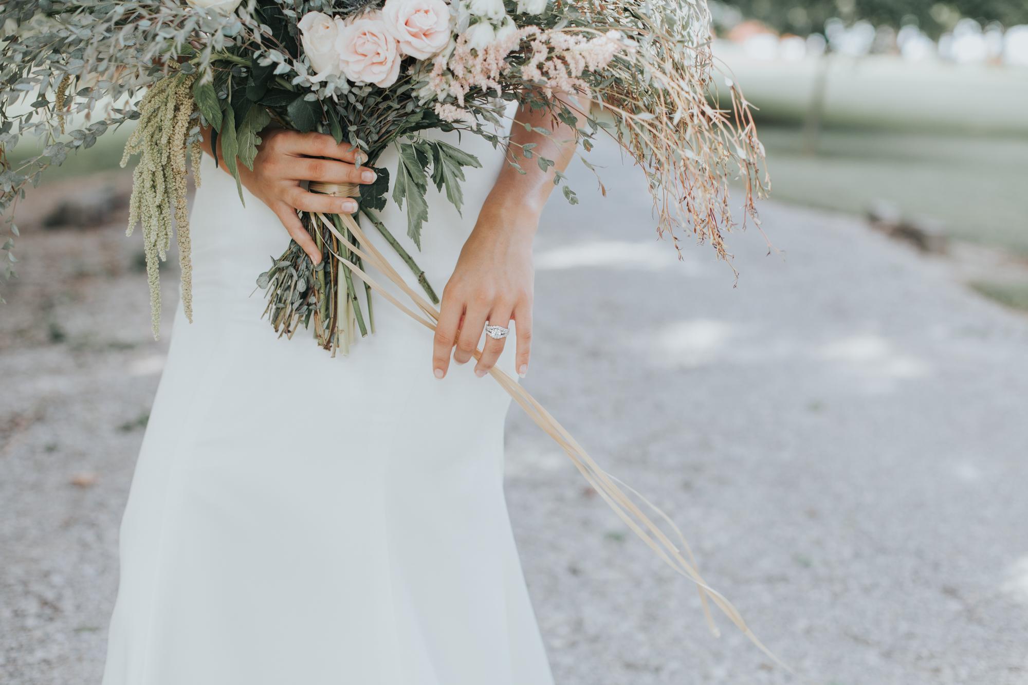 bridal-0017.jpg