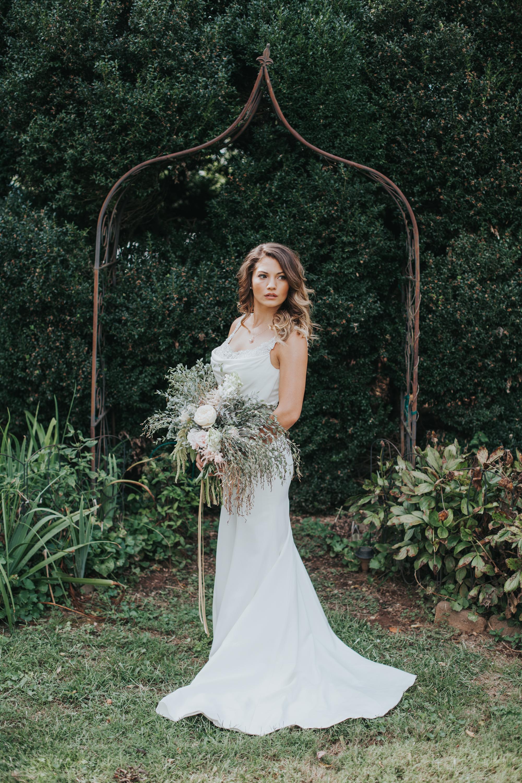 bridal-1111.jpg