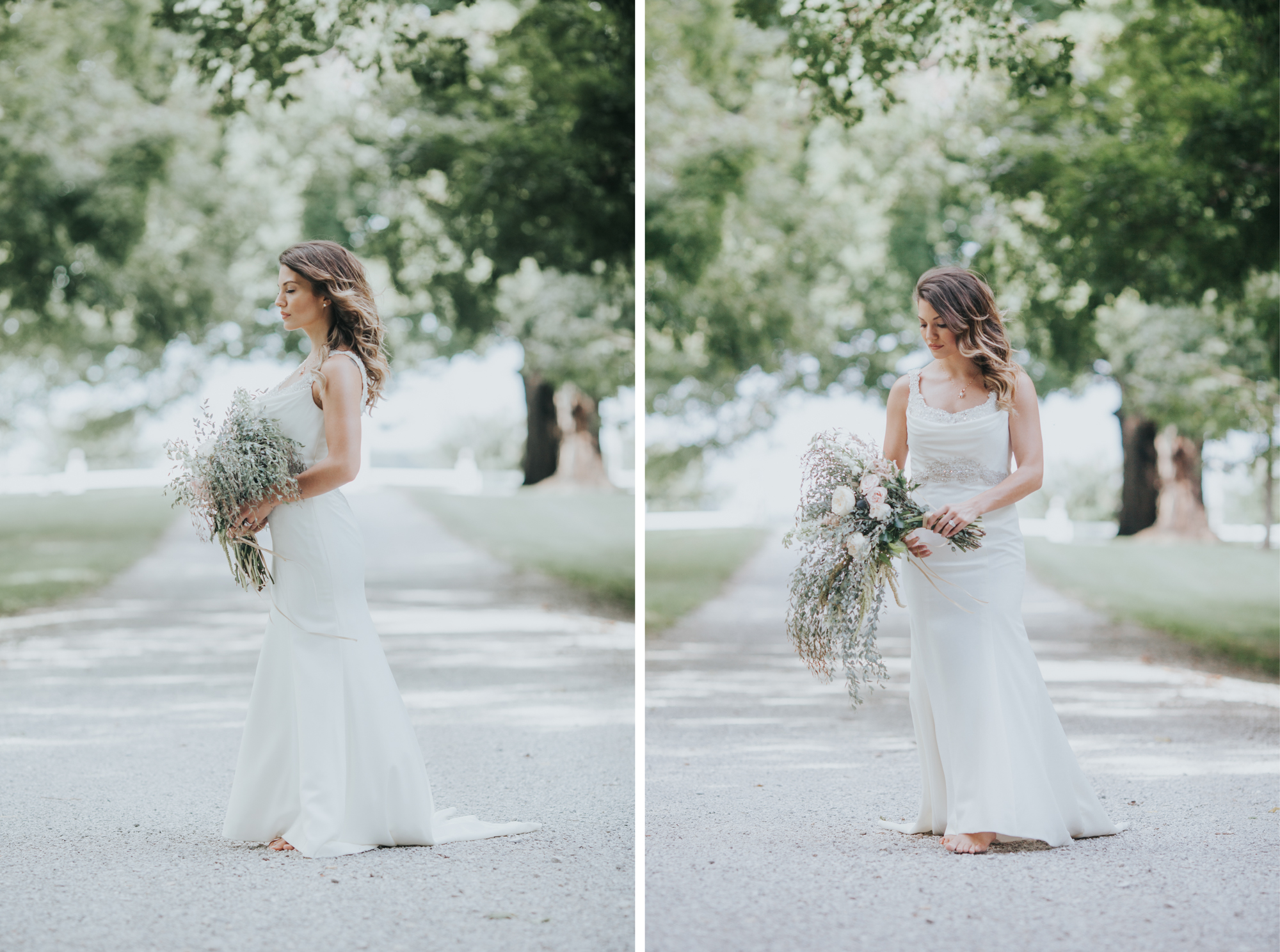 bridal-222222.jpg