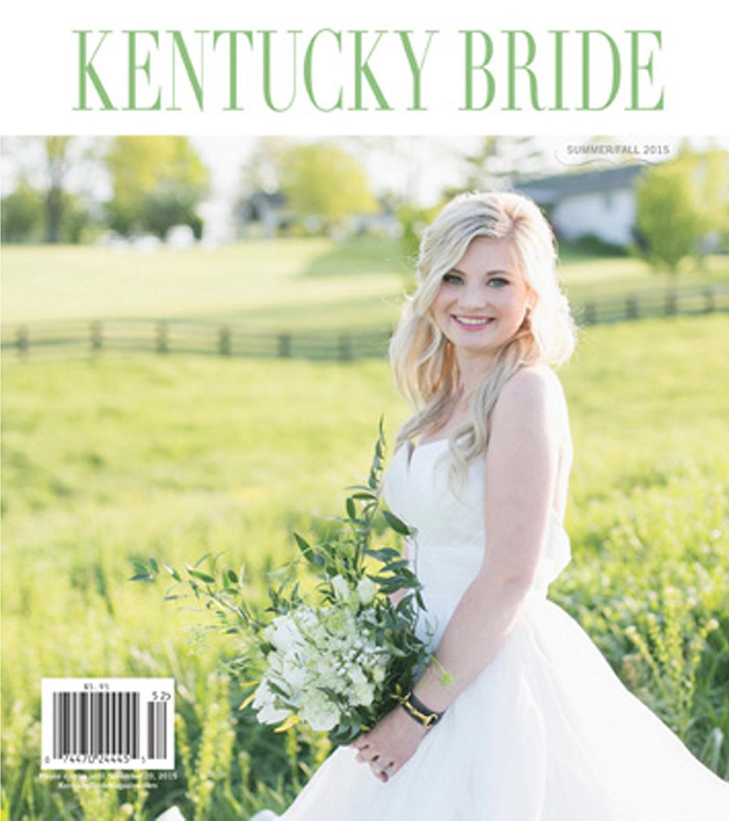 KY BRIDE summer 2015.jpg