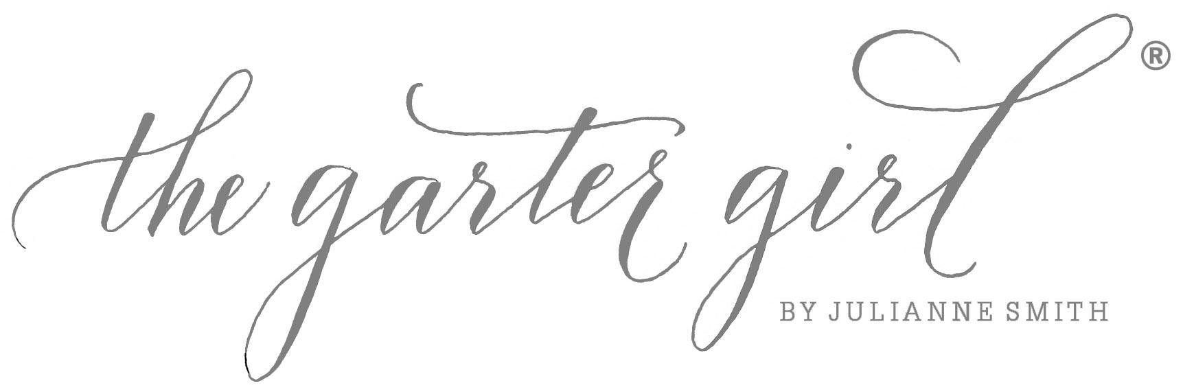 The-Garter0Girl.jpg
