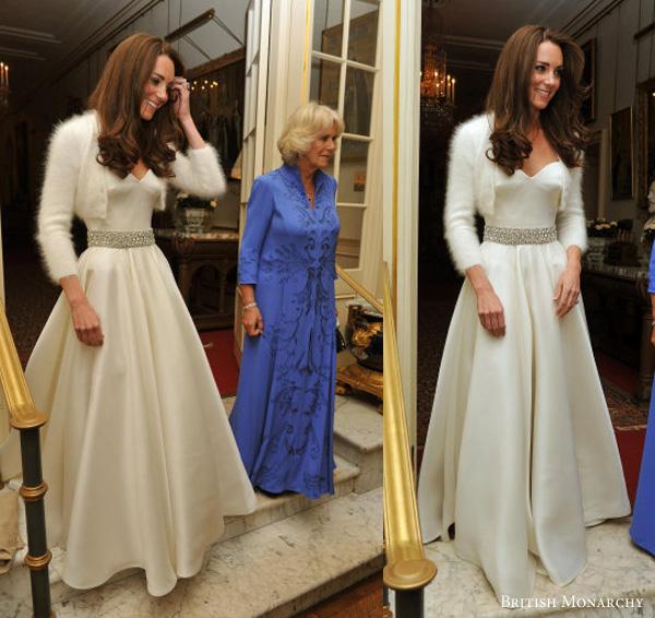 kate-middleton-second-wedding-dress.jpg