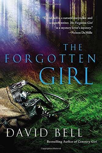 """the forgotten girl""    $9.88"