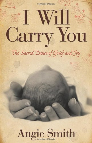 """i will carry you""    $9.33"