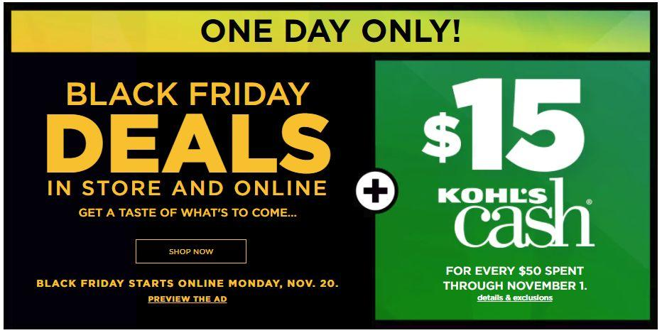 Kohls-Black-Friday-ONe-Day-Sale.jpg