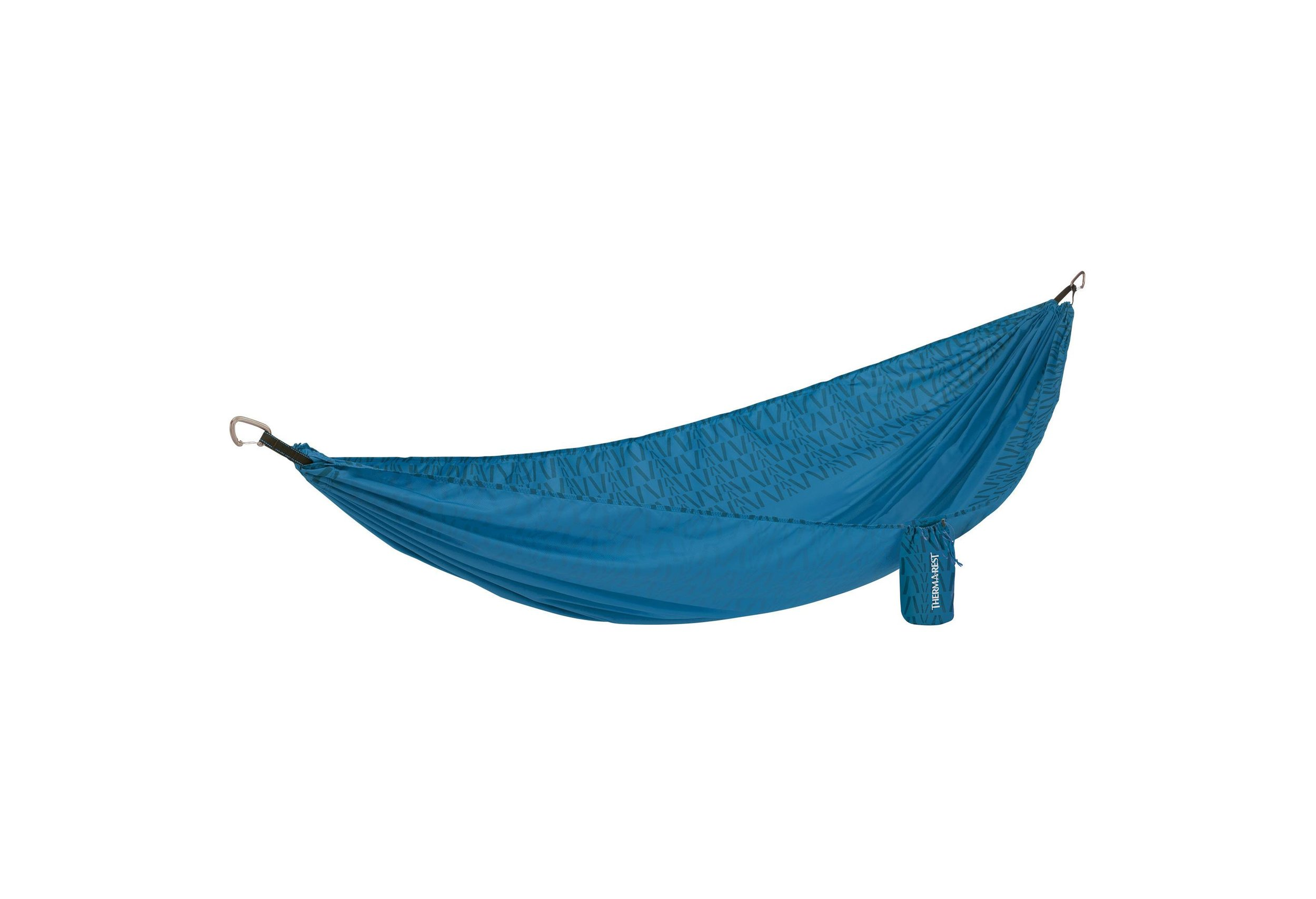 HAMMOCK... - because he loves the outdoors and needs a good place to lounge