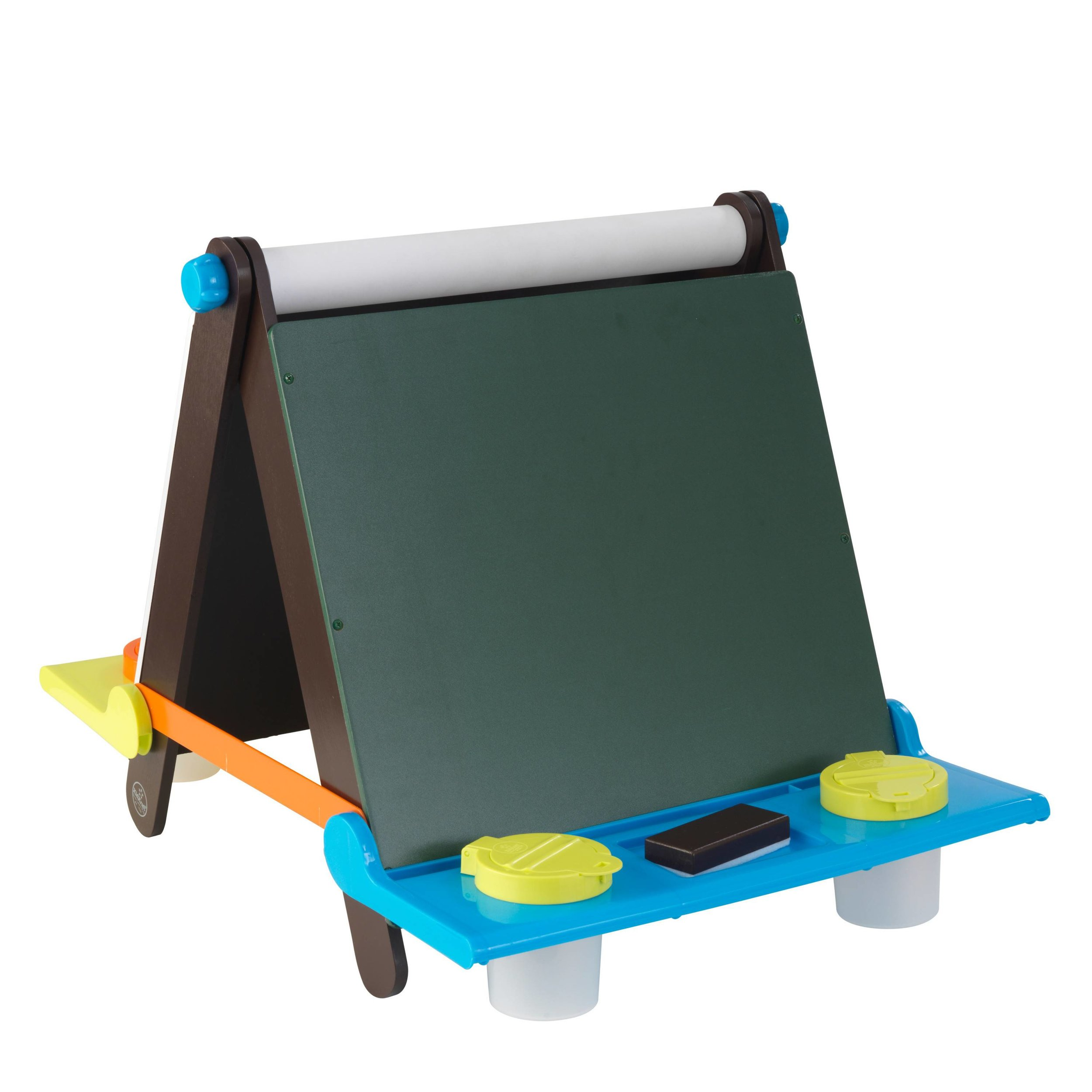 ART EASEL... - because they love to show their artistic side