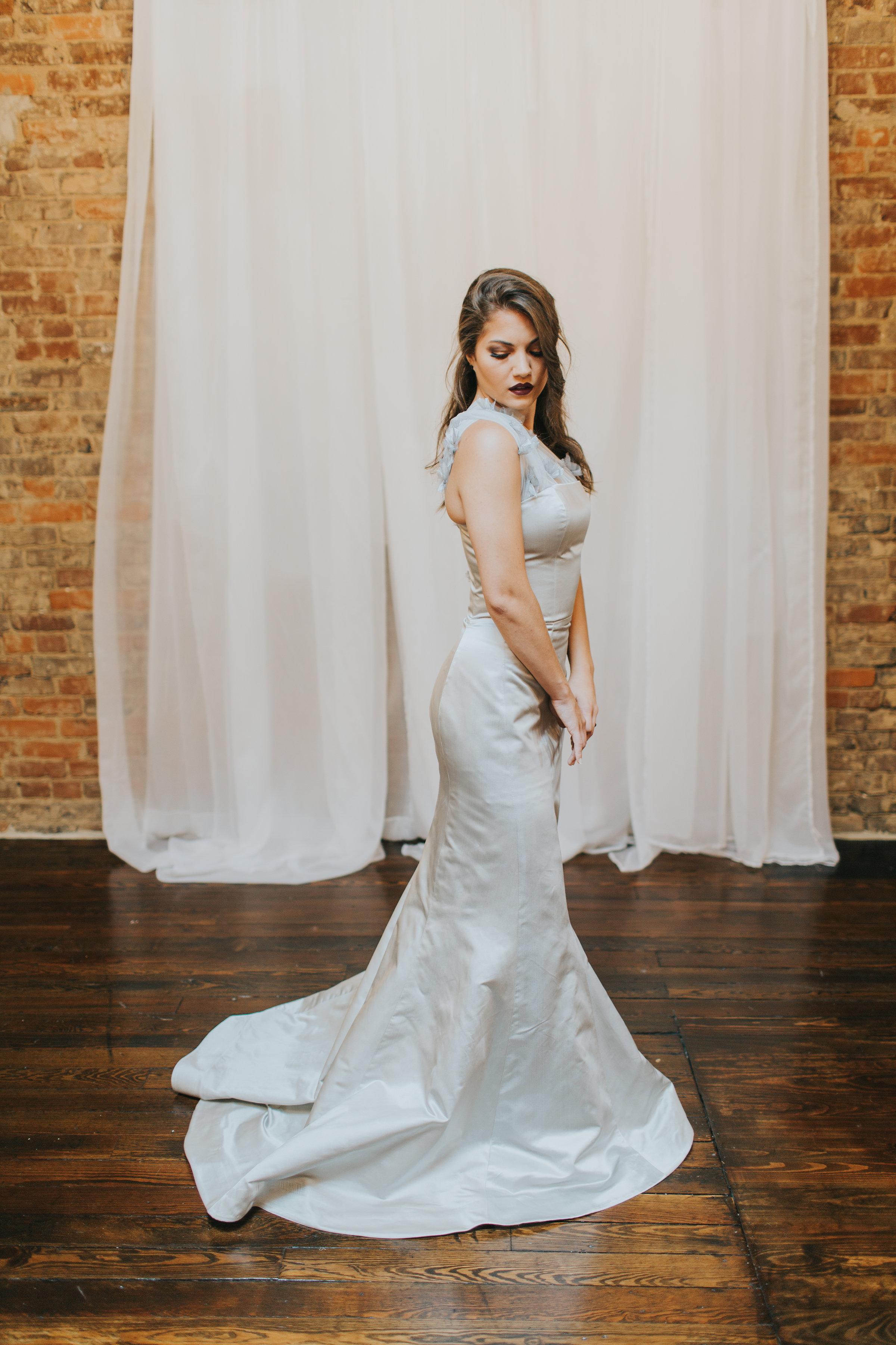 Brides-13.jpg