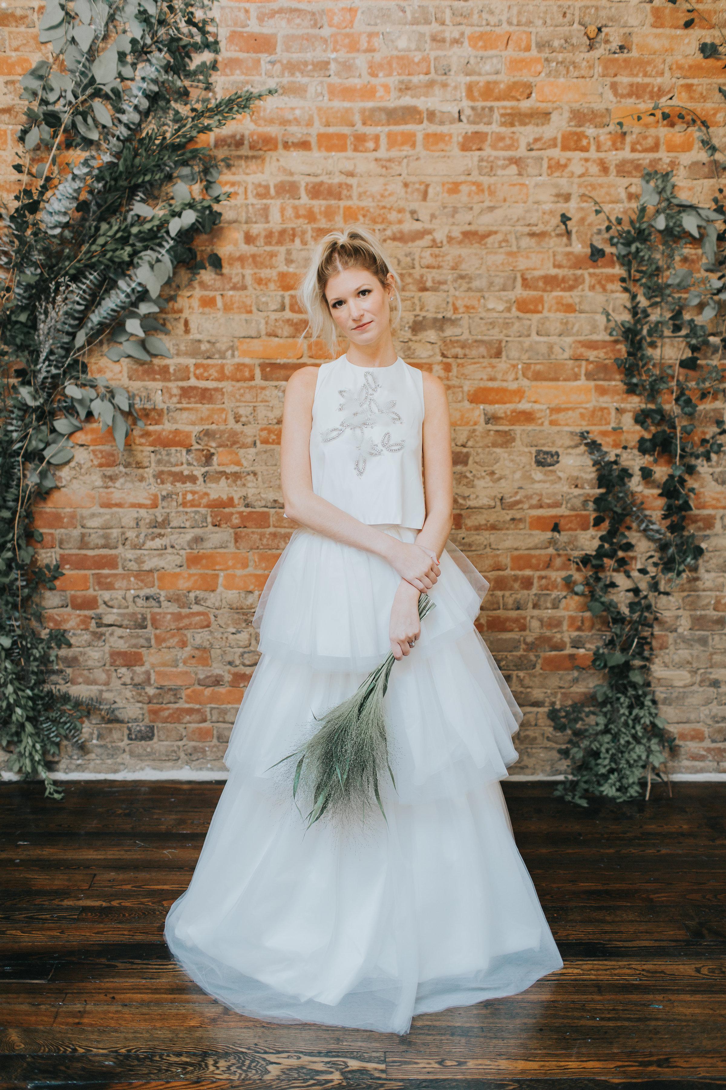 Brides-51.jpg