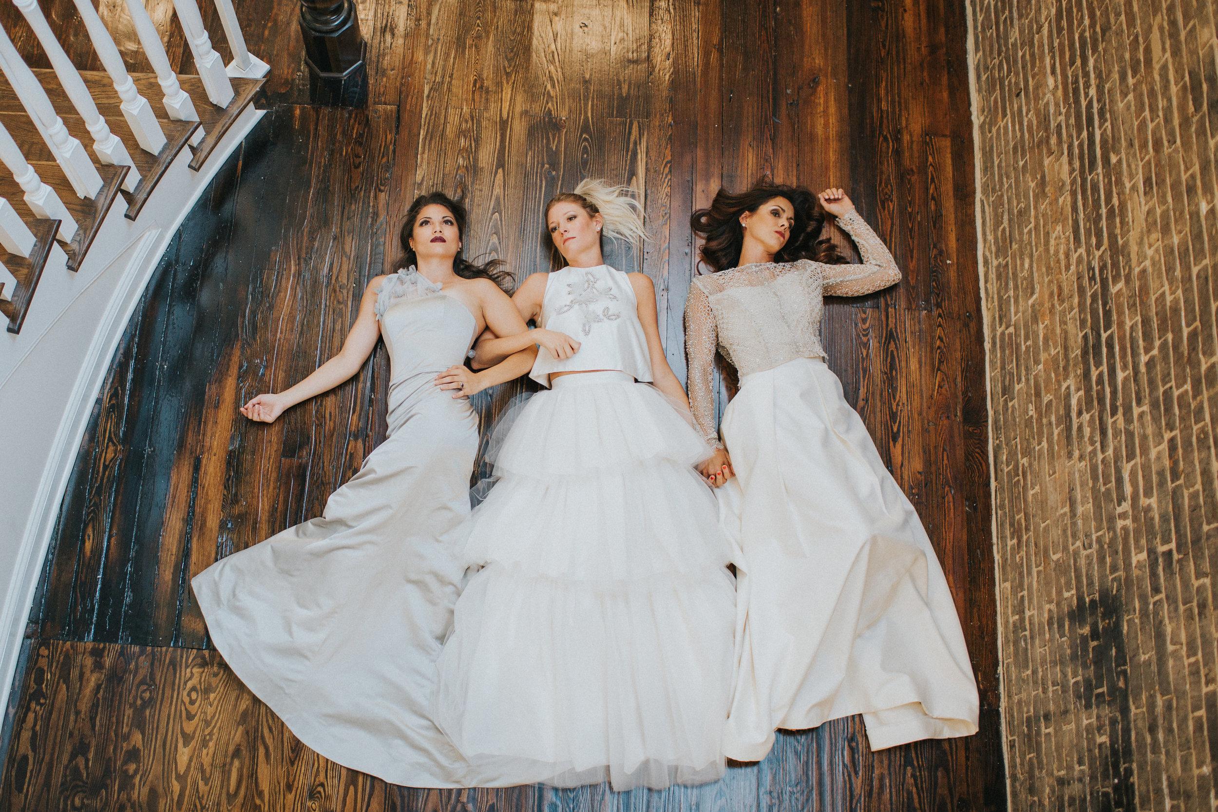 Brides-65.jpg
