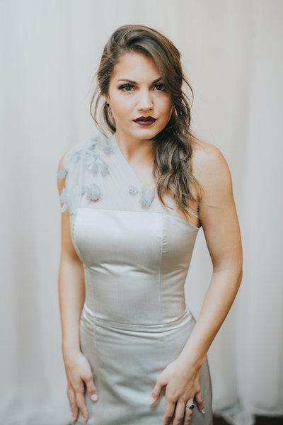 Brides-8.jpg