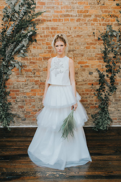 Brides-50.jpg
