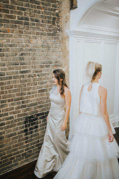 Brides-115.jpg