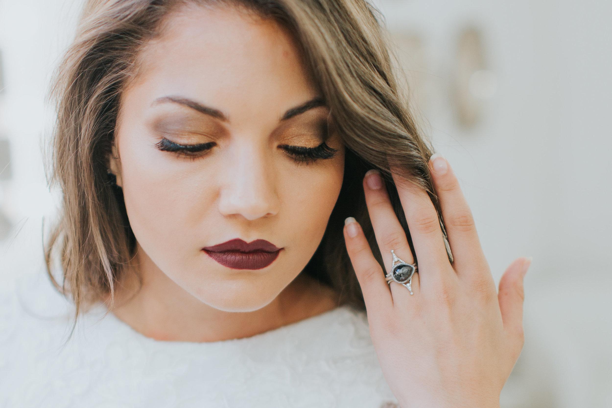 Brides-143.jpg