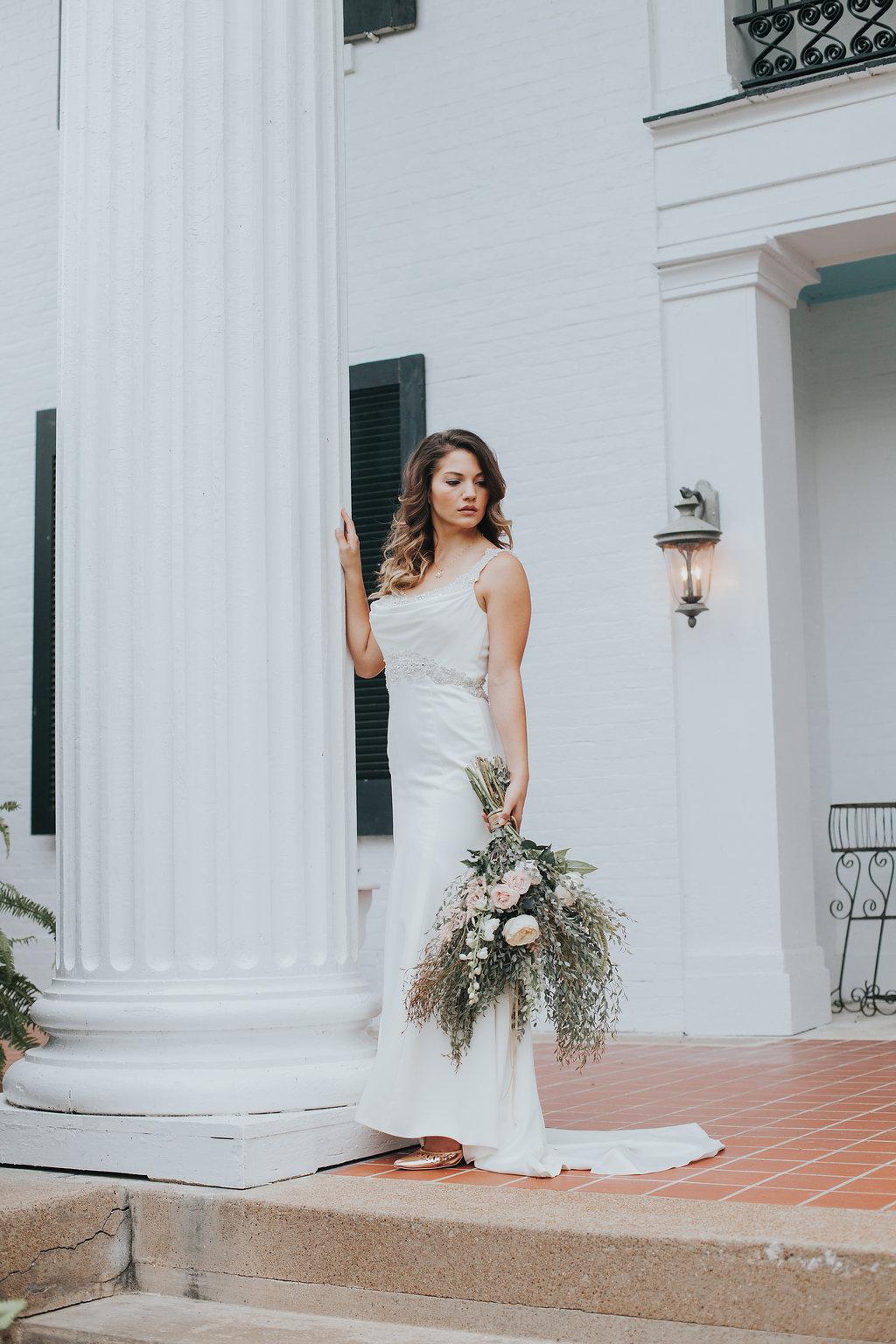 Bridal-66.jpg