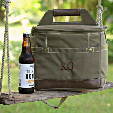 man-bags-combat-cooler-1_large.jpg