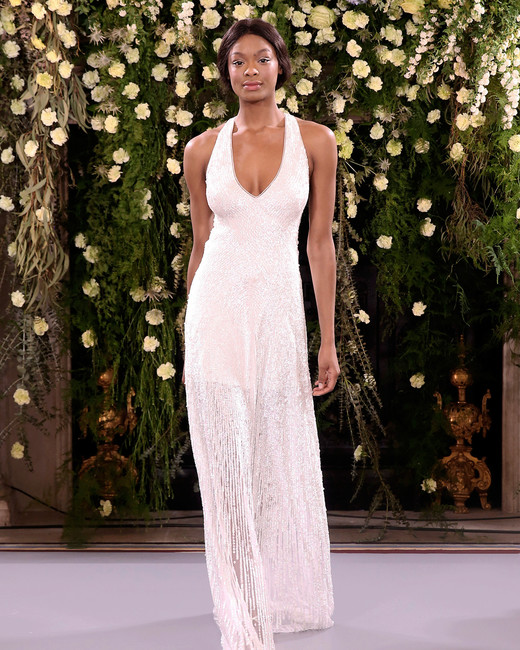 jenny-packham-wedding-dress-spring2019-13_vert.jpg