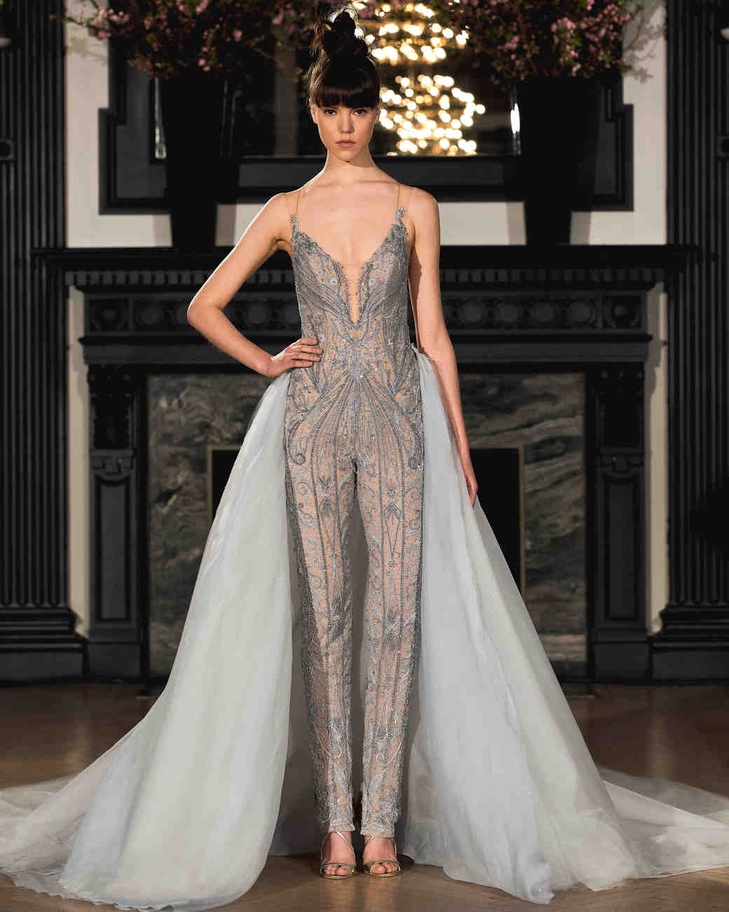 ines-di-santo-wedding-dress-spring2019-14_vert-2.jpg