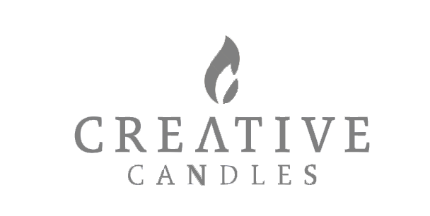 creative candles.png