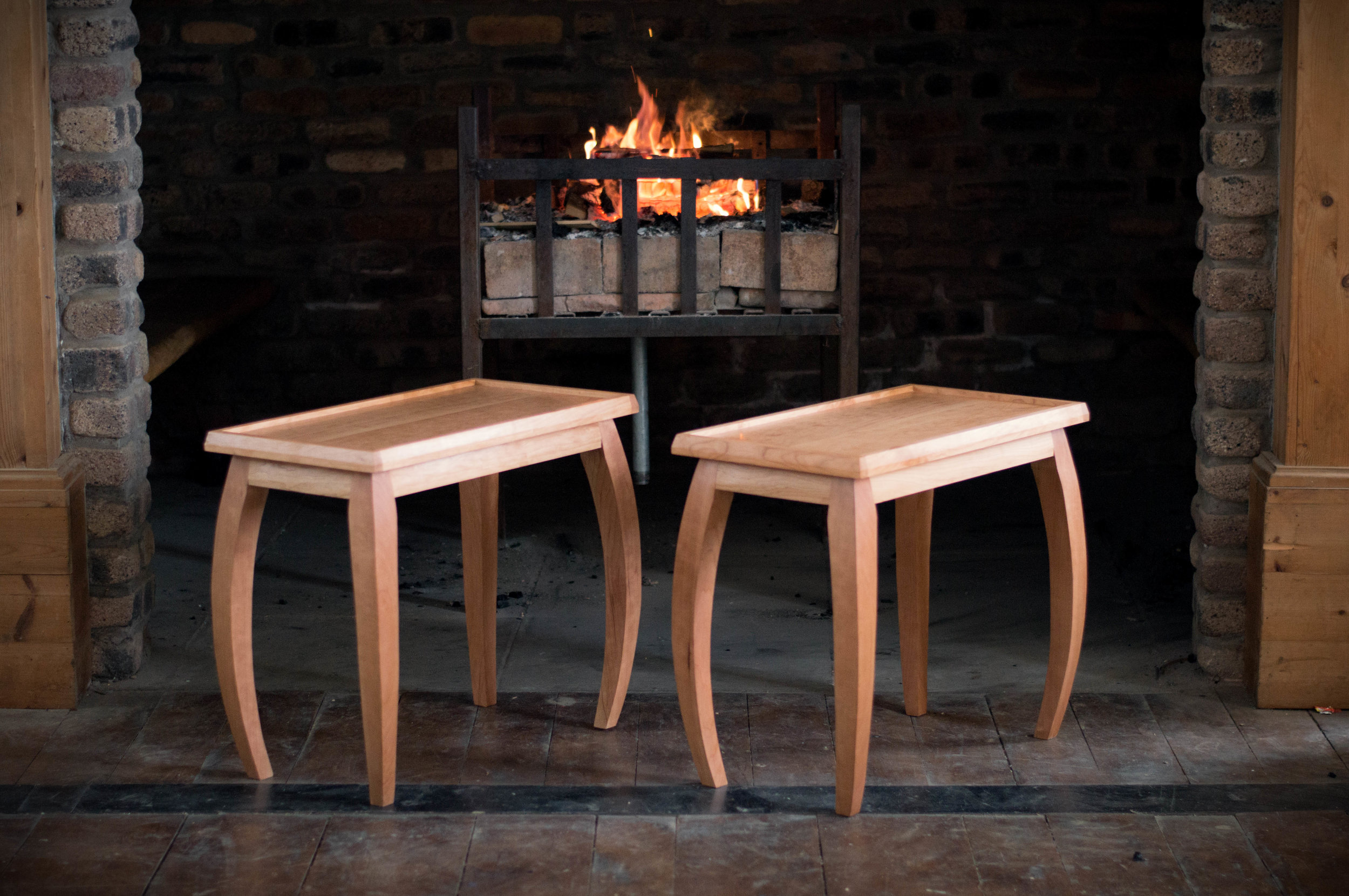 side tables pair.jpg