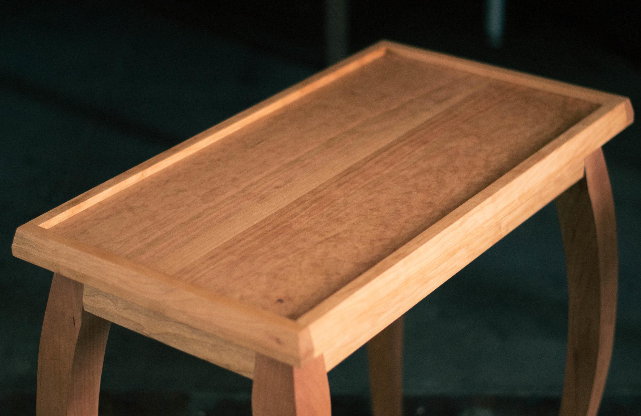 side tables top.jpg