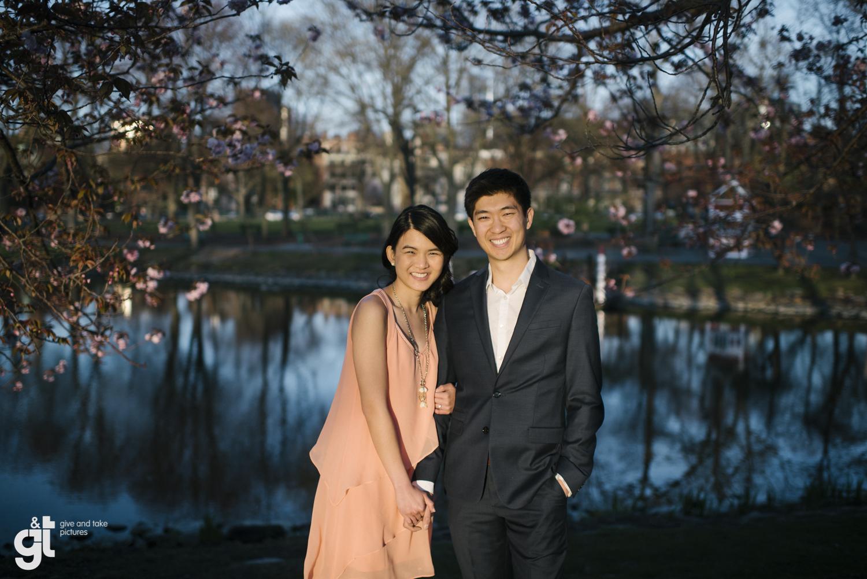16_ENG_Tina&Tim143.jpg