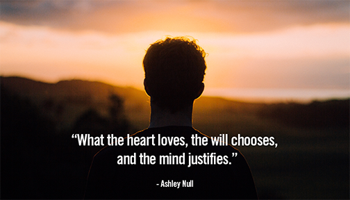 Ashley Null Quote