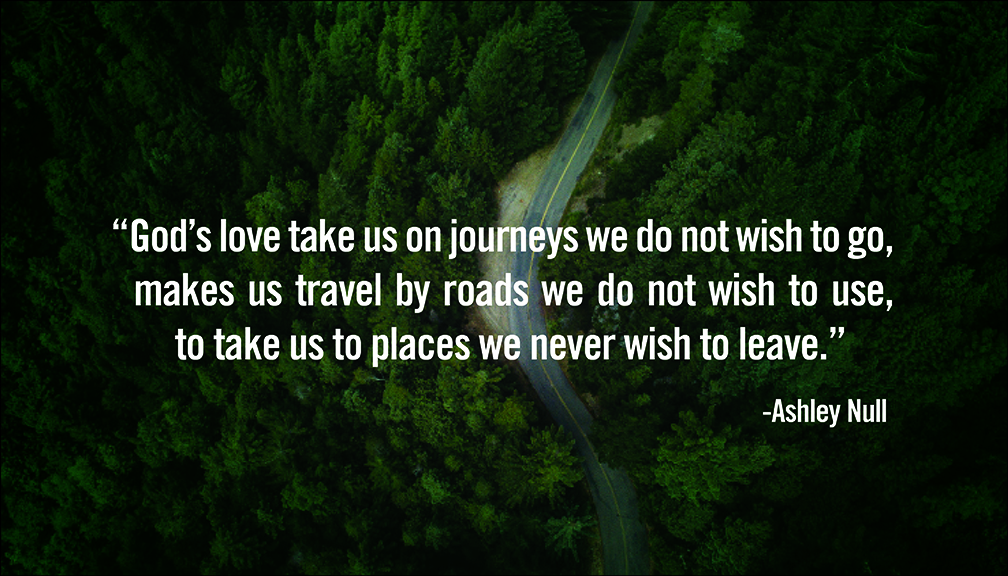 Ashley Null Quote II