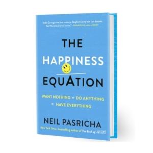 the-happiness-equation-neil-pasricha.jpg