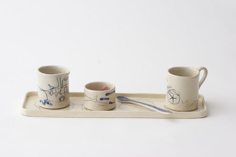 kaffee set.jpg