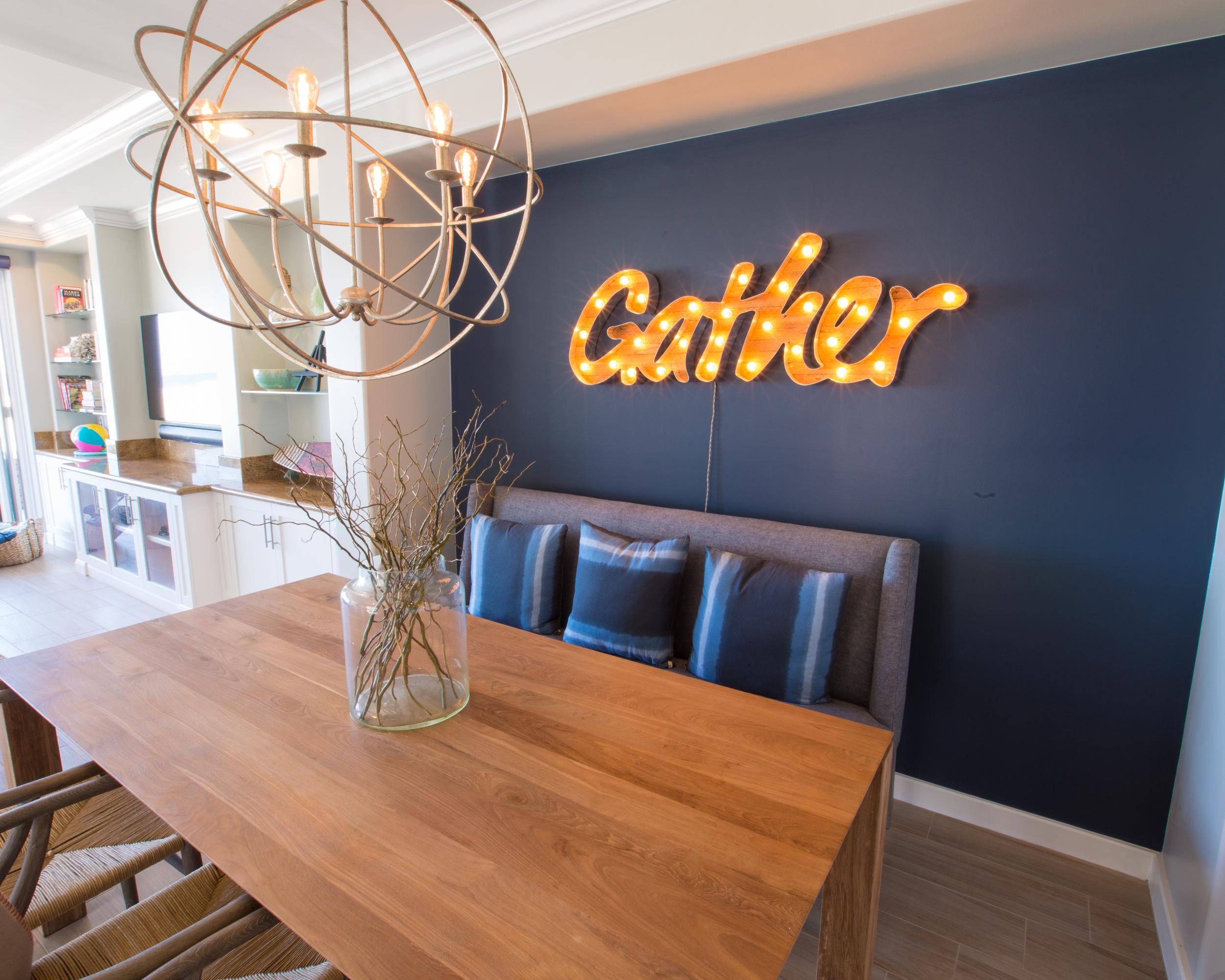 CP6A5121_HP_Gather_House.jpg