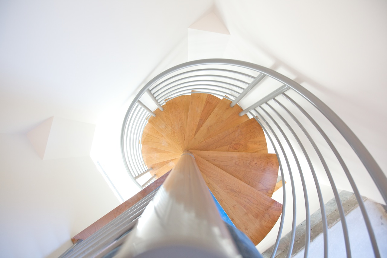 the-erie-stairwell_3258850101_o.jpg